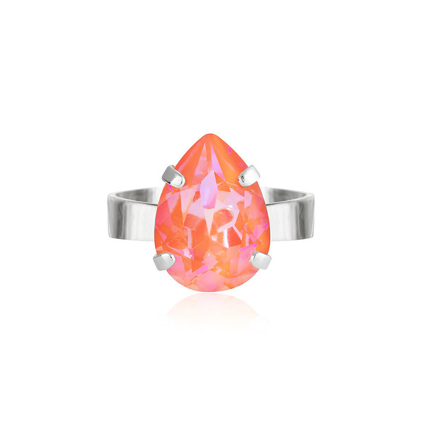 mini-drop-ring-silky-orange-glow--deliterhodium.jpg