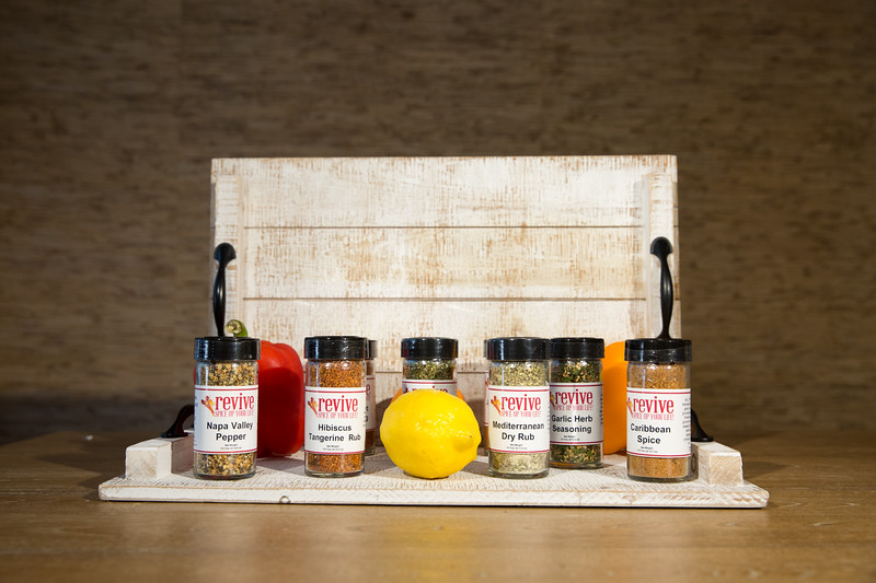 Revive Spices-28.jpg