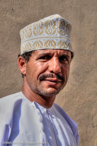 Oman-.jpg