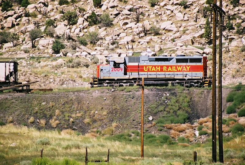 Utah-Ry_2009_Martin_UT_August_7_2004.jpg