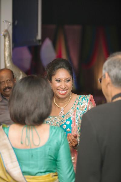 LeCapeWeddings_Shilpa_and_Ashok_2-108.jpg