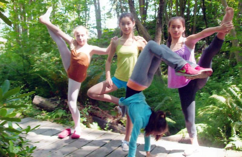 Dance_0812_a.jpg