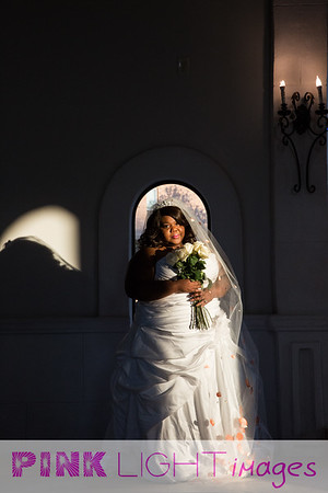 BRIDE:  Avie's pictures - 10/4/2020  TEASERS