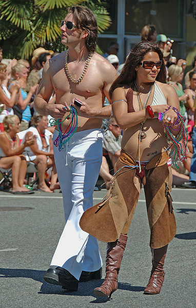 GayPrideParade-20070807-178A.jpg