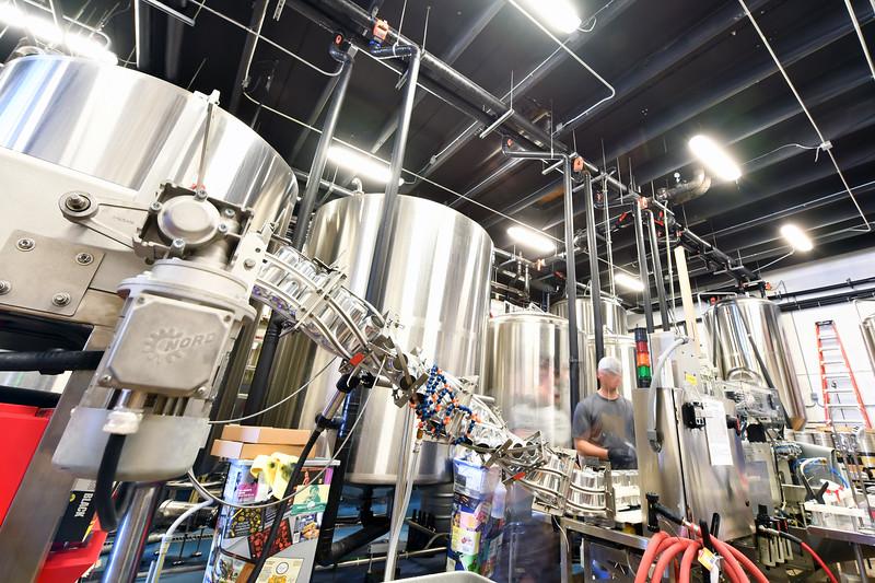 J. Wakefield Brewing (15).jpg
