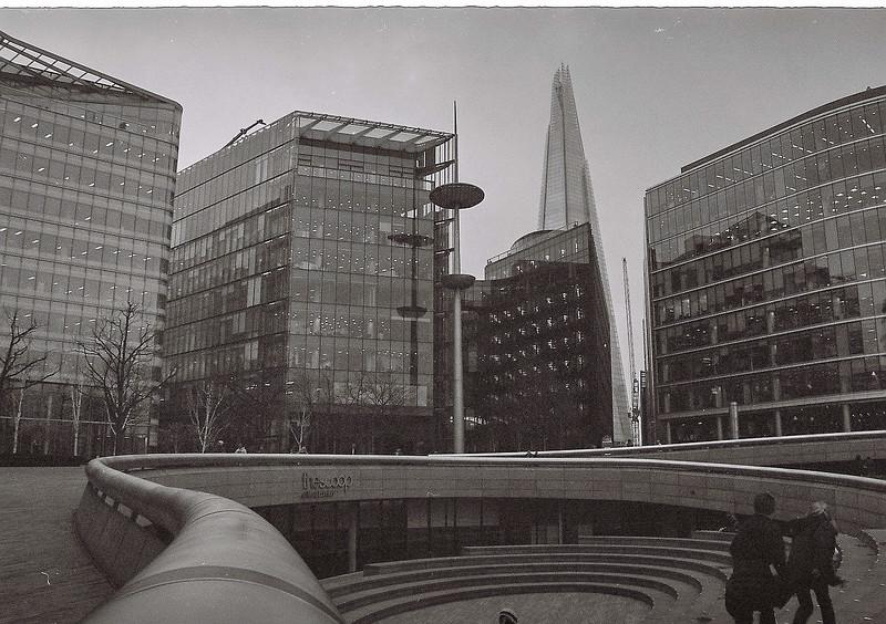 London Film-19.jpg