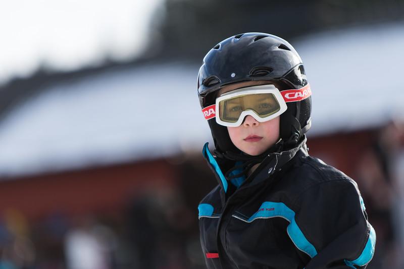 skidag2-7.jpg