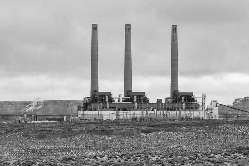 navajo-generating-station-15.jpg