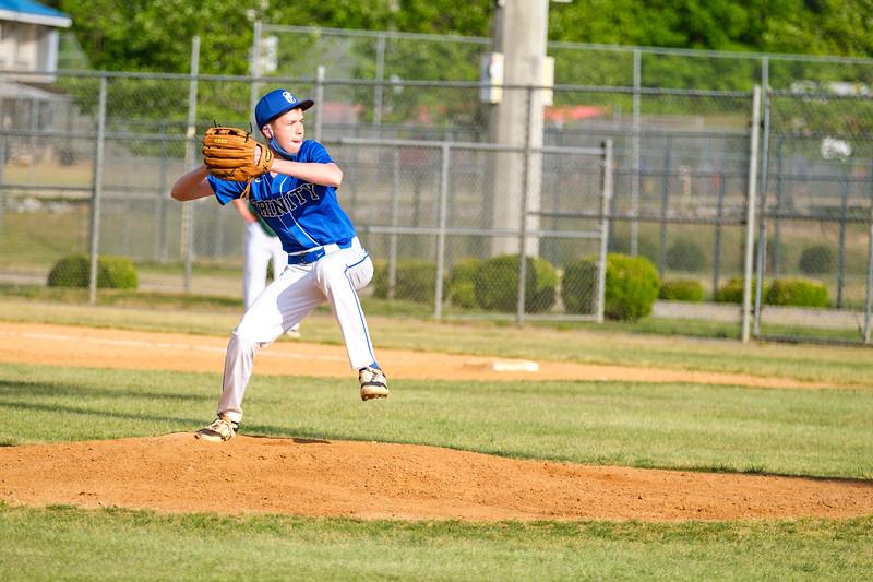 TCS Varsity Baseball 2021 - 267.jpg