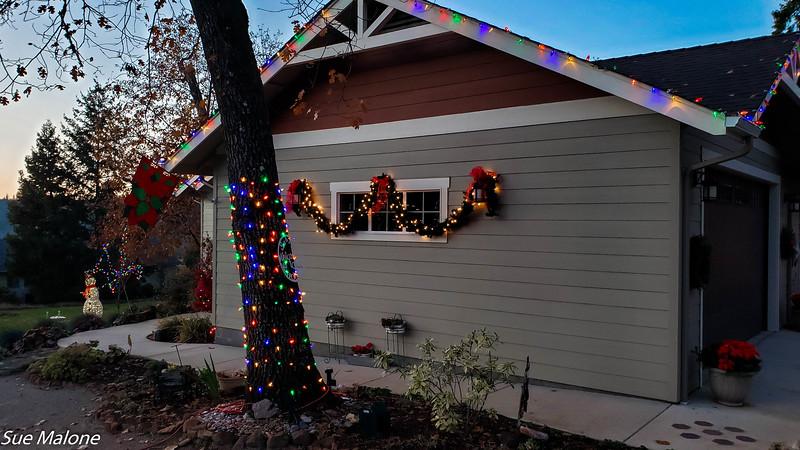 12-01-2020 Christmas Lights Up-5.jpg