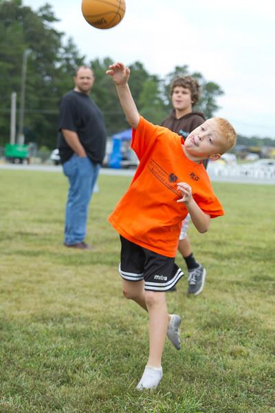 2011-09-17_TabernacleBlockParty_150.jpg