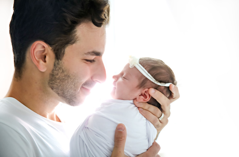 newport_babies_photography_hoboken_at_home_newborn_shoot-5035-1.jpg