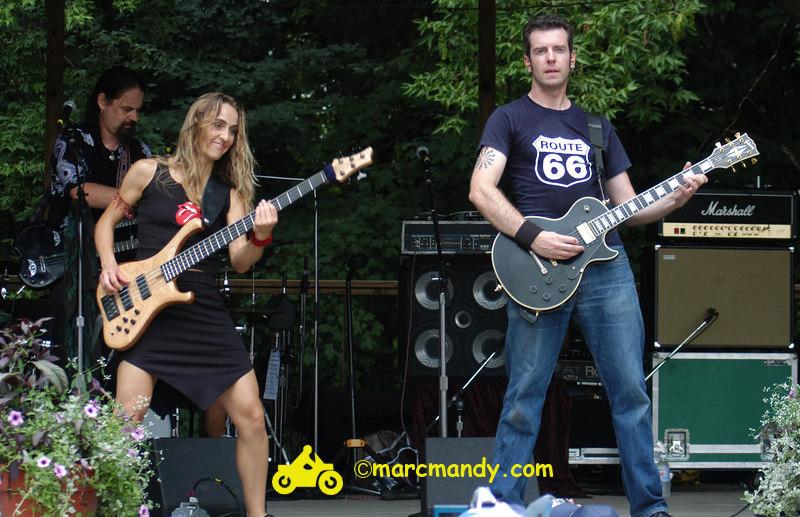Phila Folk Fest- Sun 8-28 440 Tempest Showcase.JPG