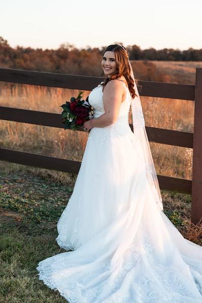 Wedding (278 of 546).jpg
