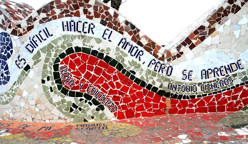Peru_0003.jpg