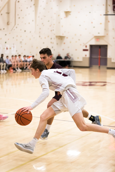2019-2020 HHS BOYS VARSITY BASKETBALL VS LEBANON-329.jpg