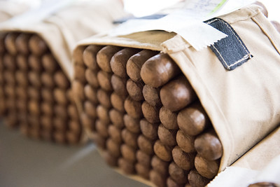 Rocky Patel Cigar Factory