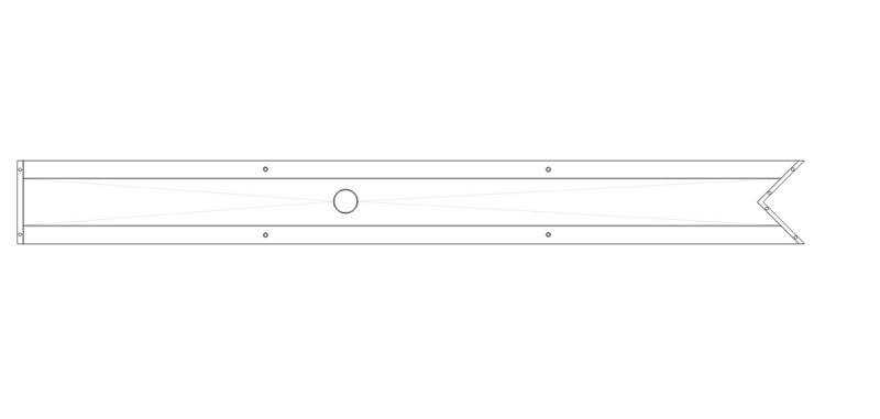 Drain sur mesure (9).jpg