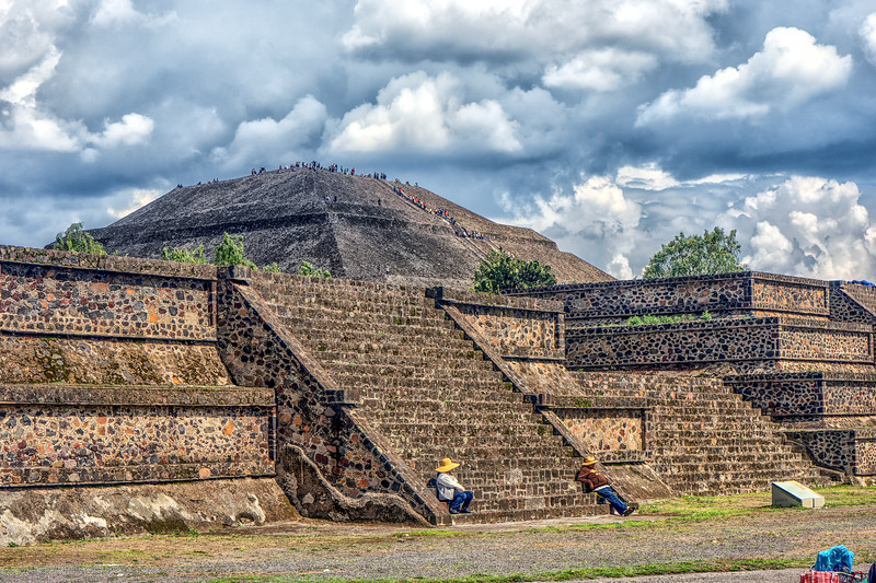 TeotihuacanMarkets-15.jpg