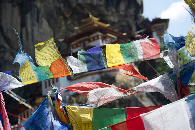 031313_TL_Bhutan_2013_122.jpg