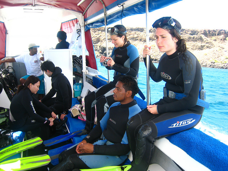 Diving in the Galapagos (91 of 392)