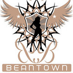 The 2nd and Final Official 2011 Beantown Beauty Model casting call