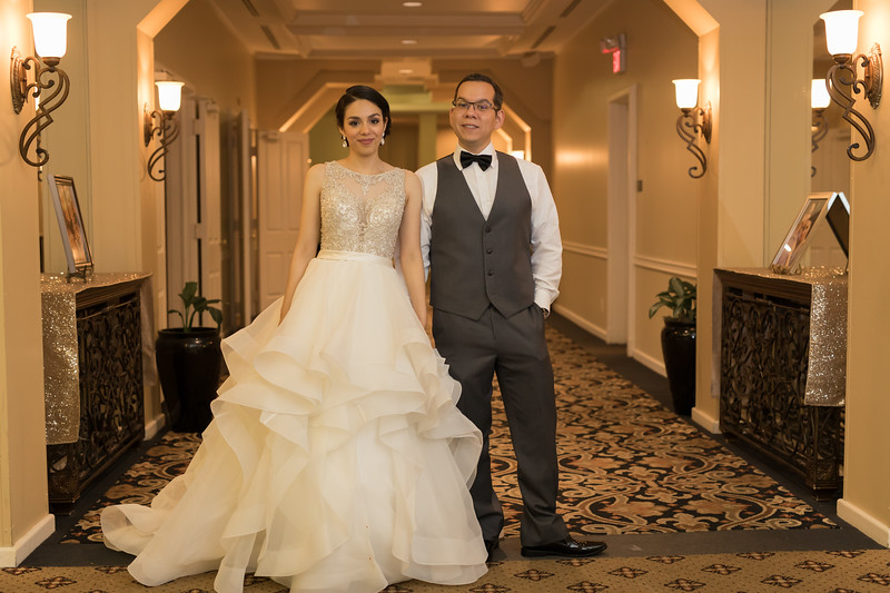 Houston Wedding Photography ~ Norma and Abe-1427.jpg