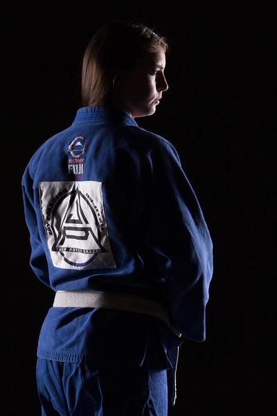 Kat Coulter-38.jpg