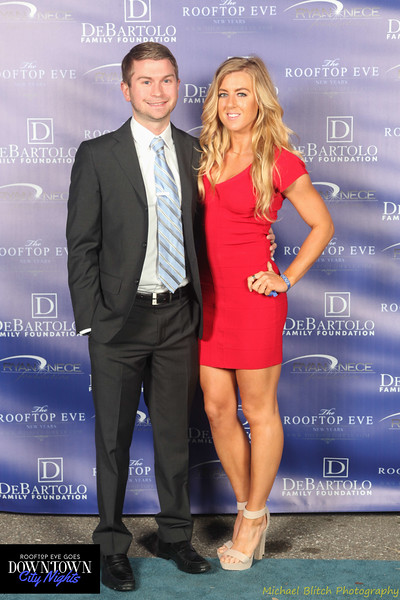 rooftop eve photo booth 2015-133