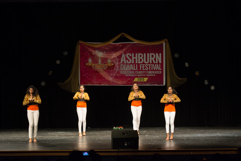 ashburn_diwali_2015 (314).jpg