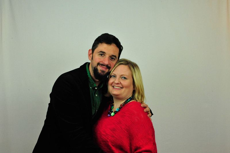 Holiday Party 2012 (55 of 510).jpg