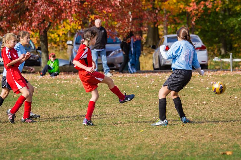 2013-10 Natalia soccer 2394.jpg