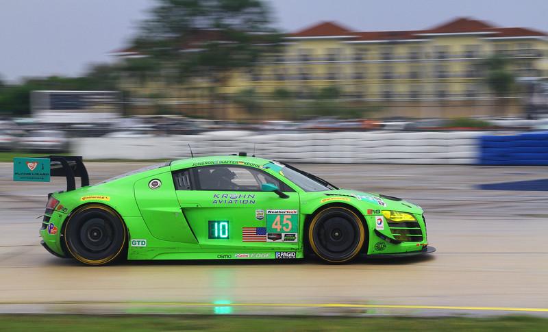 5652-Seb16-Race-#45Audi.jpg