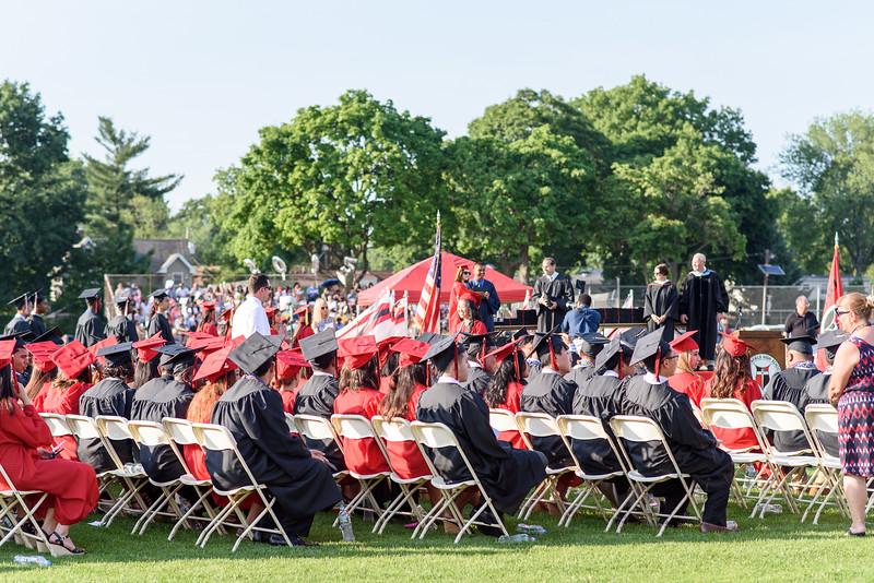 20150622-Graduation-33.jpg