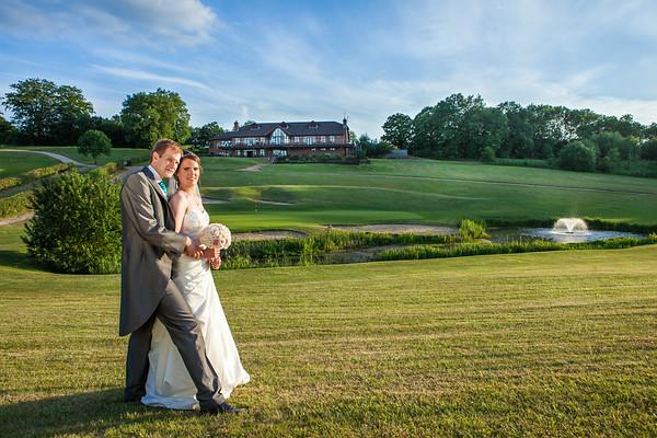 Helen & Nick's Wedding Video Slideshow