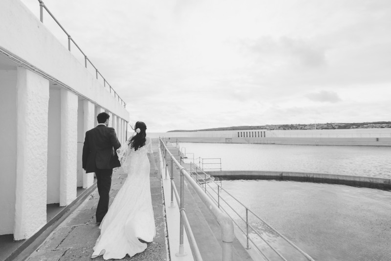 173-M&C-Wedding-Penzance.jpg