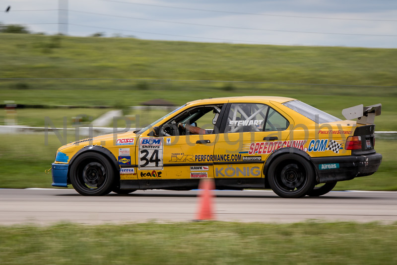 Flat Out Group 2-100.jpg