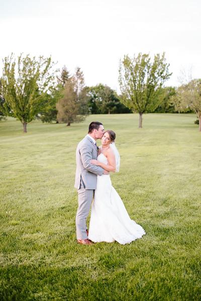 carli and jack wedding-746.jpg