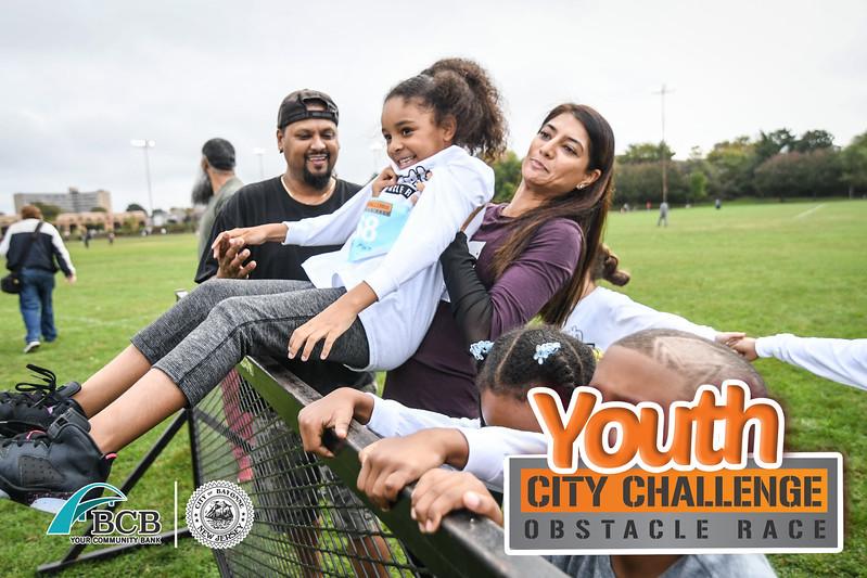 YouthCityChallenge2017-230.jpg