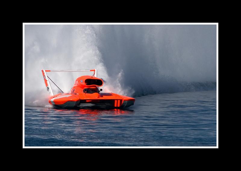 JPEG Thunderboat 0509.jpg