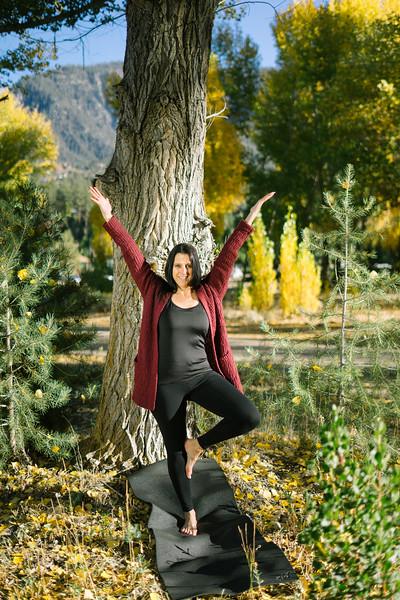 Toni Kuhn Yoga Photography Pine Mountain Club-103.jpg