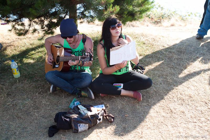 TravisTigner_Seattle Hemp Fest 2012 - Day 3-56.jpg
