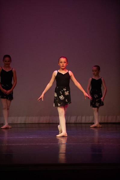 BalletETC-5560.jpg