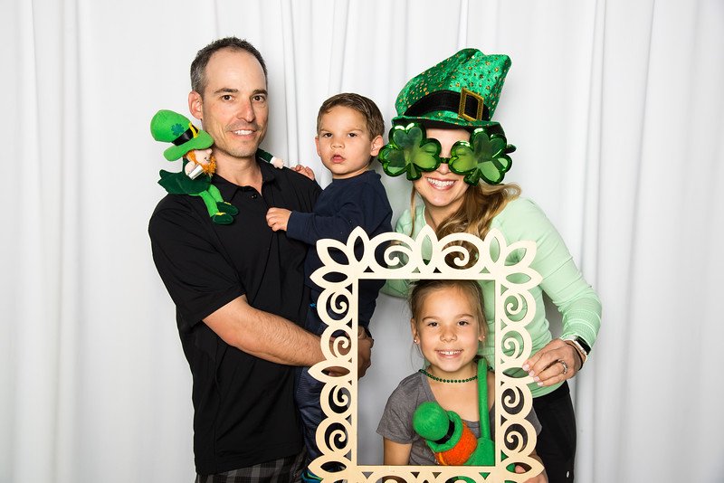 photo booth by Click Happy Productions-131.jpg