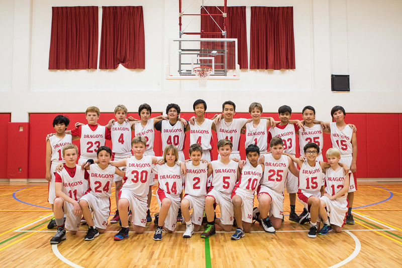 MS Boys Basketball team 2015-3149.jpg