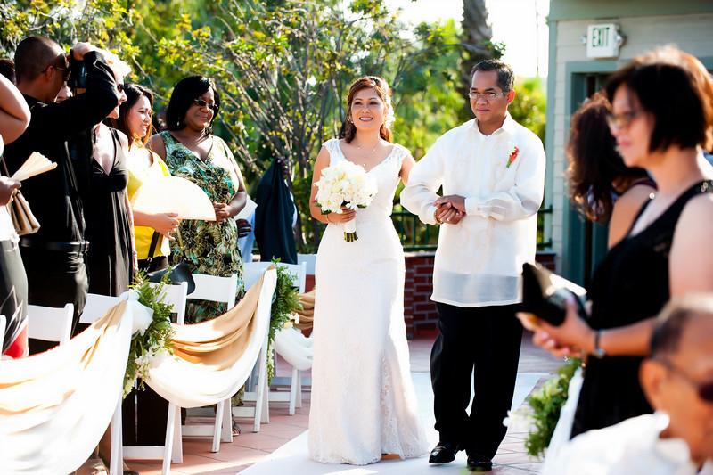 Samantha-Marc-1368-wedding-photography-photographers.jpg