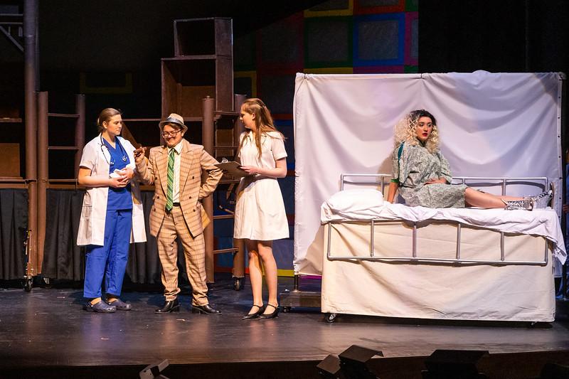 Matilda - Chap Theater 2020-32.jpg