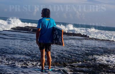 9.22.19 Surfing