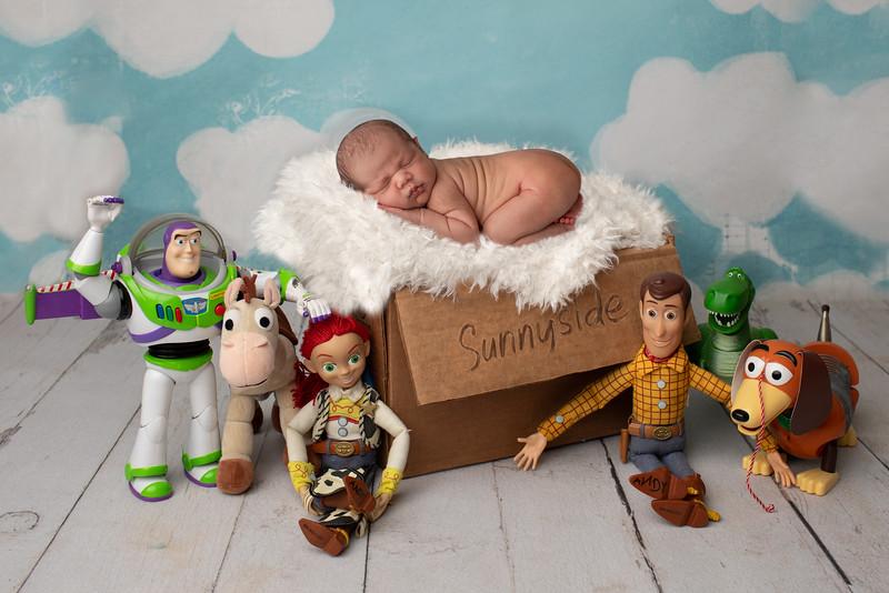 Baby Joshua-67.jpg