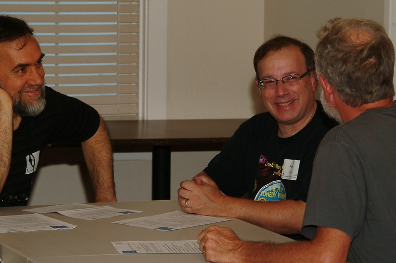 abrahamic-alliance-international-gilroy-2013-08-18_15-44-58-abrahamic-reunion-community-service-ray-hiebert.jpg